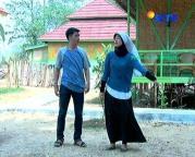 Ricky Harun dan Fita Pangeran Episode 56