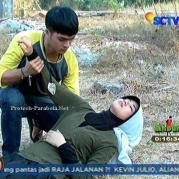 Ricky Harun dan Fita Pangeran Episode 57
