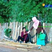 Ricky Harun dan Nina Zatuini Pangeran Episode 71-1