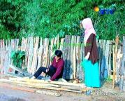 Ricky Harun dan Nina Zatuini Pangeran Episode 71