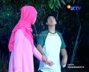 Ricky Harun dan Nina Zatulini Pangeran Episode 55