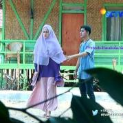 Ricky Harun dan Nina Zatulini Pangeran Episode 56