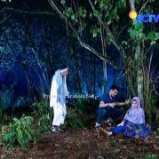 Ricky Harun dan Nina Zatulini Pangeran Episode 62-1