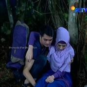 Ricky Harun dan Nina Zatulini Pangeran Episode 62-2