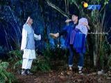 Kumpulan Foto PANGERAN Episode 62 [SCTV] | Pangeran Membebaskan Aida dari Penculikan Mahesa | Pangeran Bikin Anjani dan AidaSalting