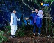 Ricky Harun dan Nina Zatulini Pangeran Episode 62-3