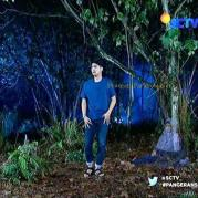 Ricky Harun dan Nina Zatulini Pangeran Episode 62
