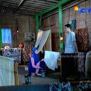 Ricky Harun dan Nina Zatulini Pangeran Episode 66