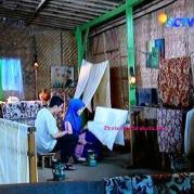 Ricky Harun dan Nina Zatulini Pangeran Episode 66-