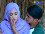 Kumpulan Foto PANGERAN Episode 68 [SCTV] | Aida Pingsan karena Sukamnya di Sekap Raden Mahesa | Cek Cok Segi Tiga Pangeran, Anjani danAdipati