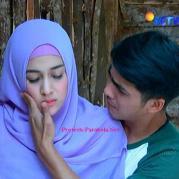 Ricky Harun dan Nina Zatulini Pangeran Episode 68