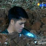 Ricky Harun Pangeran Episode 55