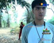 Ricky Harun Pangeran Episode 60-1