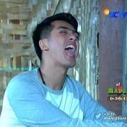 Ricky Harun Pangeran Episode 60-2