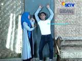 Kumpulan Foto PANGERAN Episode 60 [SCTV] | Anjani dan Pangeran Saling Mengerjain | Anjani Cemburu Saat Pangeran Bercanda Mesra denganSantriwati