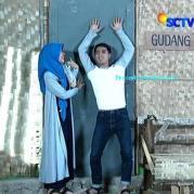 Ricky Harun Pangeran Episode 60-4