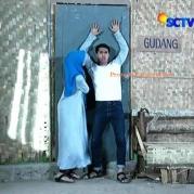 Ricky Harun Pangeran Episode 60-6