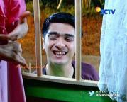 Ricky Harun Pangeran Episode 63