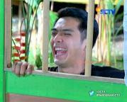 Ricky Harun Pangeran Episode 64-1