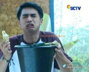 Ricky Harun Pangeran Episode 64