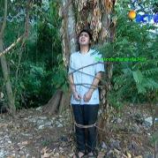 Ricky Harun Pangeran Episode 65-1