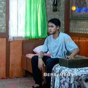Ricky Harun Pangeran Episode 65-2