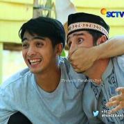 Ricky Harun Pangeran Episode 65