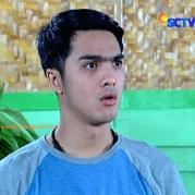 Ricky Harun Pangeran Episode 66-1