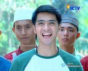 Ricky Harun Pangeran Episode 68