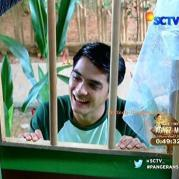 Ricky Harun Pangeran Episode 69-1
