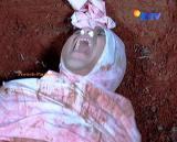 Kumpulan Foto PANGERAN Episode 69 [SCTV] | Pangeran Berhasil Mengembalikan Sukma Aida | Rojali Bangkit dariKematian