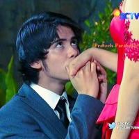 Kumpulan Foto GGS Returns Episode 11 [SCTV] |James Ngajak Jessica Ngedate | Tristan Galau Berat | Keysa: Alunan Biola Membawa Ku Kesini