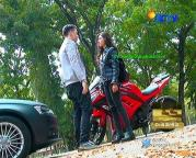 Romantis Jessica dan Kevin Julio GGS Returns Episode 2