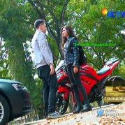 Romantis Jessica dan Kevin Julio GGS Returns Episode 2