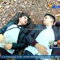 Kumpulan Foto GGS Returns Episode 14 [SCTV] | Jessica dan Tristan Resmi Pacaran | Mommy Mulai Curiga Hubungan Jessica dan Tresno