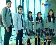 Serigala GGS Returns