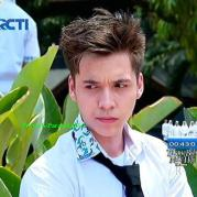 Stefan William 6