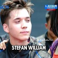 Kumpulan Foto Anak Jalanan Episode 1 - 2 [RCTI] Kisah Awal Sinetron Anak Jalanan | Perseteruan Geng Motor Warrior dan Geng Motor Serigala