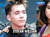 Kumpulan Foto Anak Jalanan Episode 1 – 2 [RCTI] Kisah Awal Sinetron Anak Jalanan | Perseteruan Geng Motor Warrior dan Geng MotorSerigala