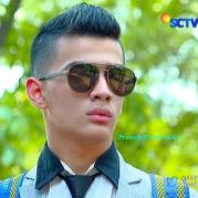 Thommy Baraobah Pemain GGS Returns