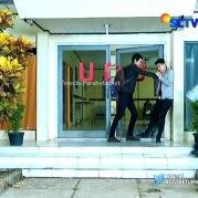 Tristan dan Louis GGS Returns Episode 18