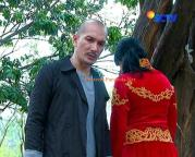 Agra dan Rheina GGS Returns Episode 36