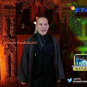 Agra GGS Returns Episode 49