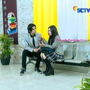 Aliando dan Prilly GGS Returns Episode 23