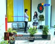 Aliando dan Prilly GGS Returns Episode 26