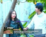 Aliando dan Prilly GGS Returns Episode 30-2
