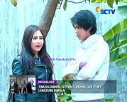 Aliando dan Prilly GGS Returns Episode 30-3