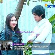 Aliando dan Prilly GGS Returns Episode 30-3