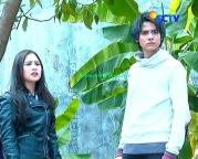 Aliando dan Prilly GGS Returns Episode 30