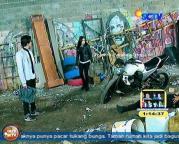 Aliando dan Prilly GGS Returns Episode 31